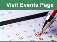 Visit Events Page