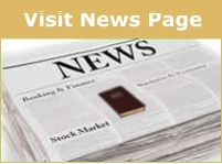 Visit News Page